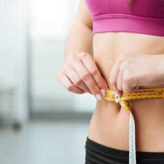 mon coach minceur alizea coaching minceur alimentation saine fitness phtytothérapie